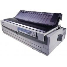 Матричный принтер Epson LQ-2180