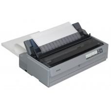 Матричный принтер Epson LQ-2190