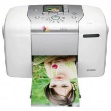 Струйный принтер Epson PictureMate