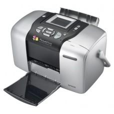 Струйный принтер Epson PictureMate 500