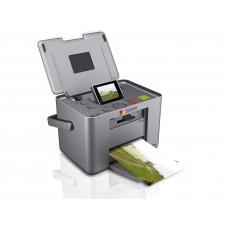 Струйный принтер Epson PictureMate PM240