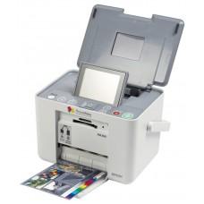 Струйный принтер Epson PictureMate PM260