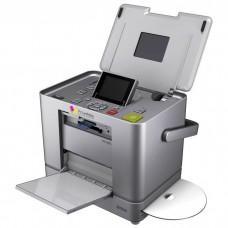 Струйный принтер Epson PictureMate PM280
