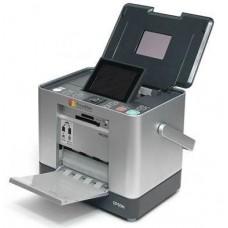 Струйный принтер Epson PictureMate PM290