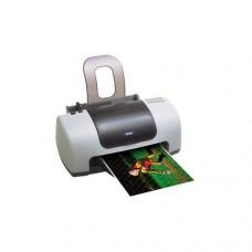 Струйный принтер Epson Stylus C44