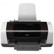 Струйный принтер Epson Stylus C45