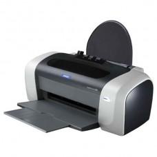 Струйный принтер Epson Stylus C64 Photo Edition