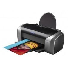 Струйный принтер Epson Stylus C86