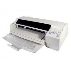 Струйный принтер Epson Stylus Color 1520