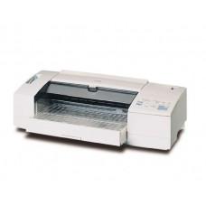 Струйный принтер Epson Stylus Color 3000