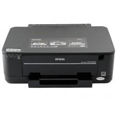 Струйный принтер Epson Stylus Office B42WD