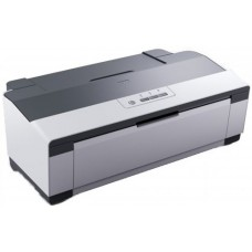 Струйный принтер Epson Stylus Office T1100