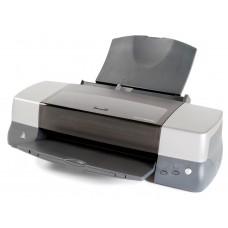 Струйный принтер Epson Stylus Photo 1290S