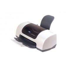 Струйный принтер Epson Stylus Photo 810