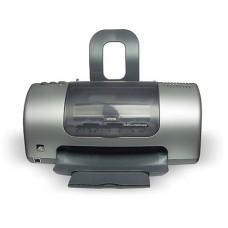 Струйный принтер Epson Stylus Photo 830U