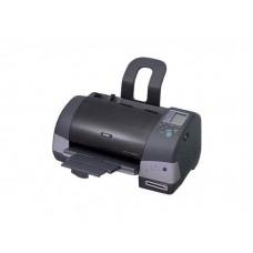 Струйный принтер Epson Stylus Photo 915