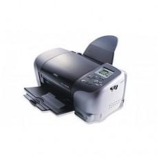 Струйный принтер Epson Stylus Photo 935
