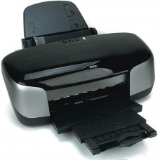 Струйный принтер Epson Stylus Photo 950