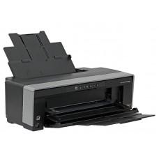 Струйный принтер Epson Stylus Photo R2000
