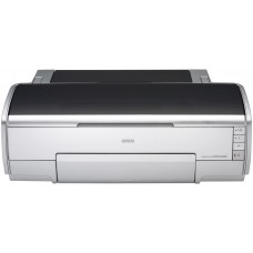 Струйный принтер Epson Stylus Photo R2400