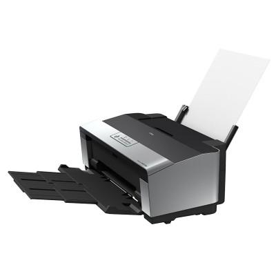Струйный принтер Epson Stylus Photo R2880