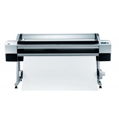 Струйный широкоформатный принтер Epson Stylus Pro 11880