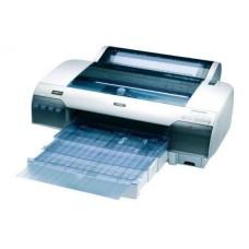 Струйный широкоформатный принтер Epson Stylus Pro 4400