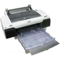 Струйный широкоформатный принтер Epson Stylus Pro 4450