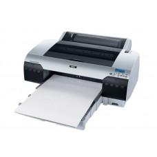 Струйный широкоформатный принтер Epson Stylus Pro 4800