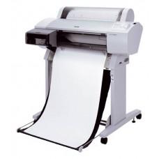 Струйный широкоформатный принтер Epson Stylus Pro 7600