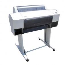 Струйный широкоформатный принтер Epson Stylus Pro 7800