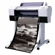 Струйный широкоформатный принтер Epson Stylus Pro 7880