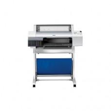Струйный широкоформатный принтер Epson Stylus Pro 9600