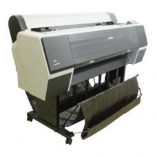Струйный широкоформатный принтер Epson Stylus Pro 9700