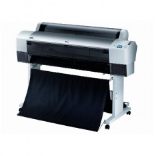 Струйный широкоформатный принтер Epson Stylus Pro 9800