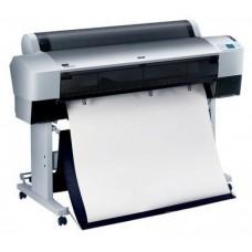 Струйный широкоформатный принтер Epson Stylus Pro 9880