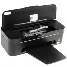 Струйный принтер Epson Stylus S22