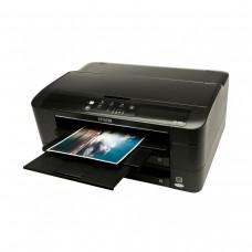 Струйный принтер Epson WorkForce WF-7015