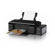 Струйный принтер Epson L805
