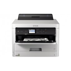 Принтер Epson WorkForce Pro WF-M5299DW