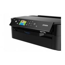 Струйный принтер Epson L810