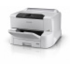Принтер Epson WorkForce Pro WF-C8190DW