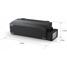 Струйный принтер Epson L1300