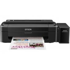 Струйный принтер Epson L132