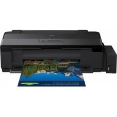 Струйный принтер Epson L1800
