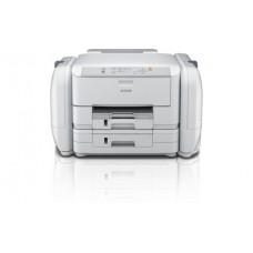 Струйный принтер Epson WorkForce Pro WF-R5190DTW