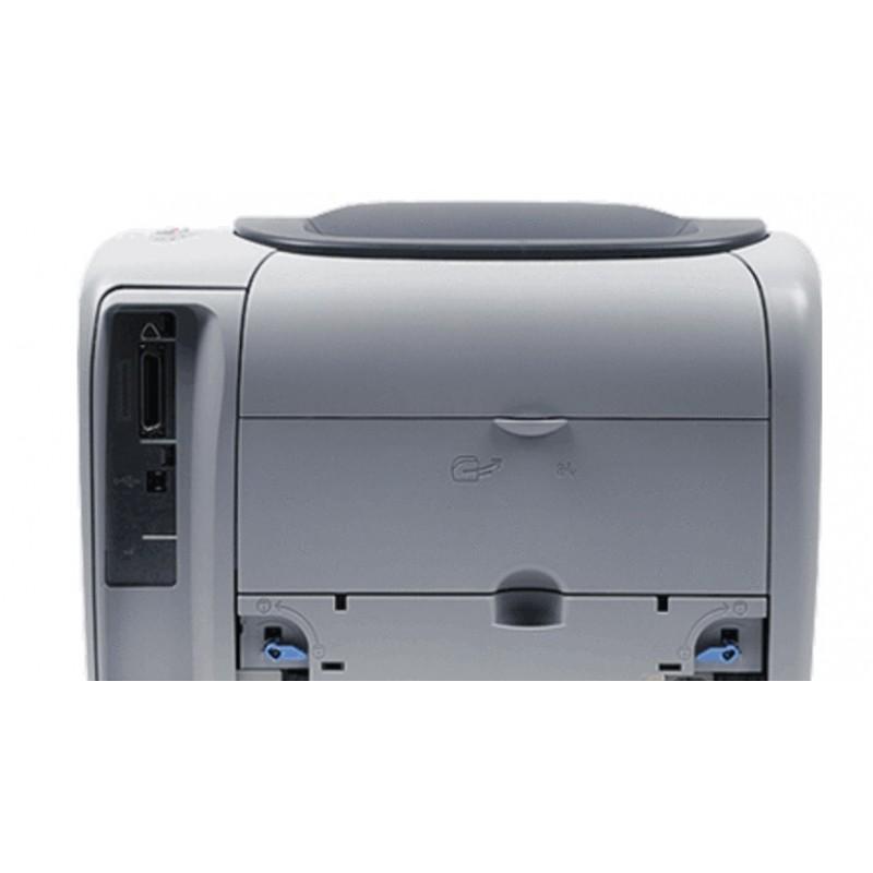 HP COLOR LASERJET 2550 WINDOWS 10 DRIVER DOWNLOAD
