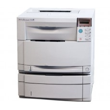 Принтер HP Color LaserJet 4500