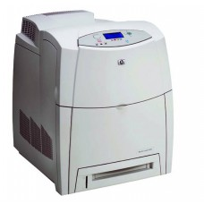 Принтер HP Color LaserJet 4600