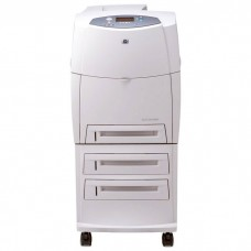 Принтер HP Color LaserJet 4650hdn